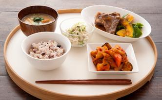 リアルに産育食を体験できる「月とみのり産育食レクチャー&実食会」実施!!