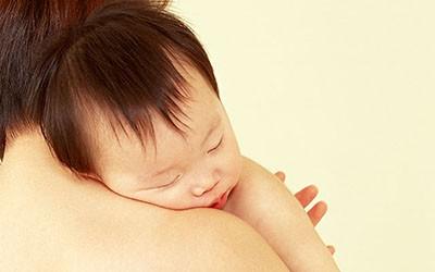 Vol.5母乳はどうやってつくられる?