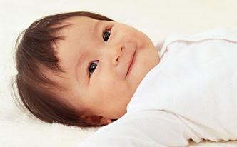 母乳は肥満予防に効果あり!? 母乳以外でもできること