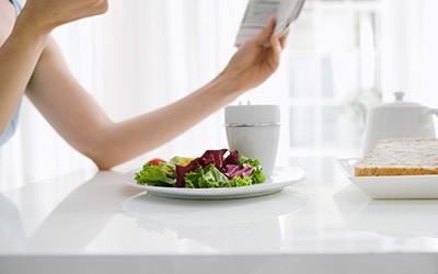 Vol.10 低出生体重児のリスクを減らす栄養素ってある?―最新の研究から―