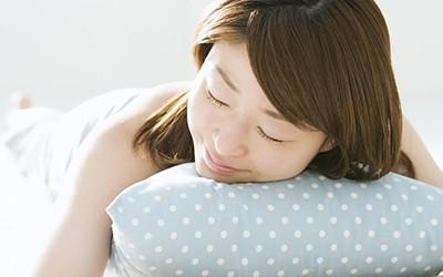 Vol.14 妊産婦のストレスが赤ちゃんの健康に影響する?〈後篇〉