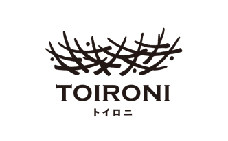 【TOIRONI】お野菜たっぷりスペシャルランチ&お野菜と自家製酵母パンの対面販売