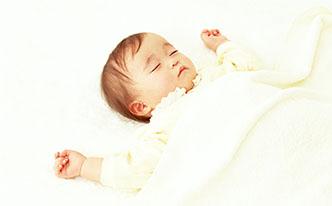 Vol. 19 おかあさんの「鉄不足」、赤ちゃんにどう影響する?〈前篇〉