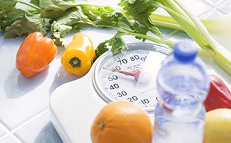 Vol.21 知りたい!食欲と体重をうまくコントロールするコツ
