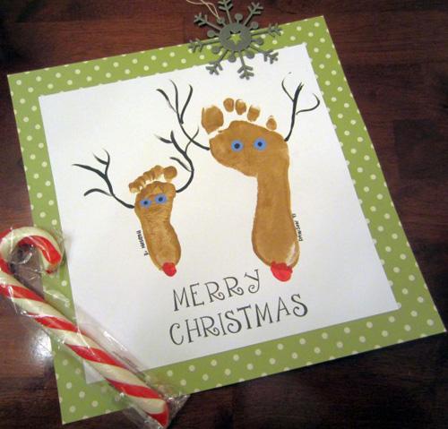 Footprint-Reindeer-560x536