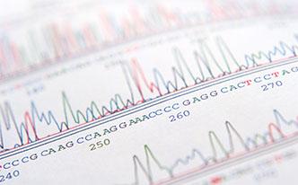 Vol.16そうだったの?葉酸と遺伝子の意外な深~い関係〈前編〉