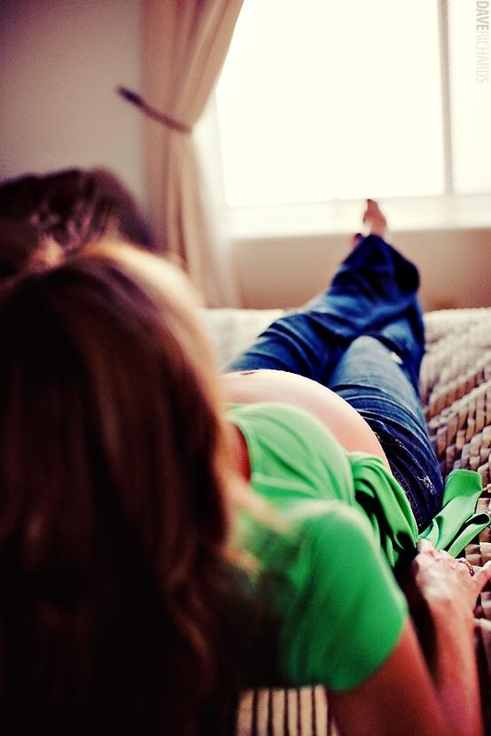 pregnancy-photos20